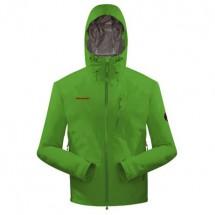 Mammut - Grade Jacket Men - GTX Paclite Shell Jacke