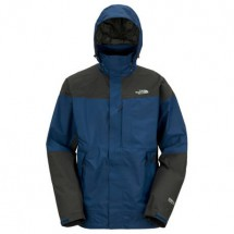 The North Face - Nimbus Parka - Hardshelljacke
