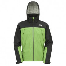 The North Face - Stretch Speed Jacket - Hardshelljacke