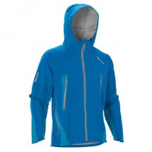 Marmot - Stretch Man Jacket - Modell 2010