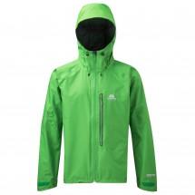 Mountain Equipment - Firefox Jacket - Pro Shell Jacke