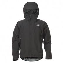 Mountain Equipment - Pro-Lite Jacket - Pro Shell Jacke