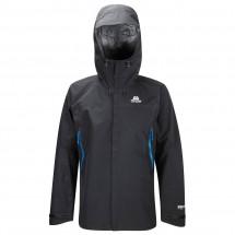 Mountain Equipment - Diablo Jacket - Pro Shell Jacke