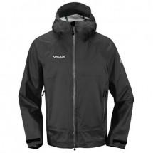 Vaude - Slight Pro Jacket - Hardshelljacke