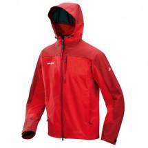 Vaude - Kesch Jacket - Hybrid-Softshelljacke