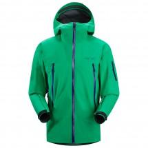 Arc'teryx - Sabre SV Jacket - Wetterschutzjacke