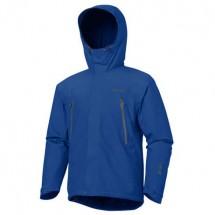 Marmot - Fulcrum Jacket - Hardshelljacke