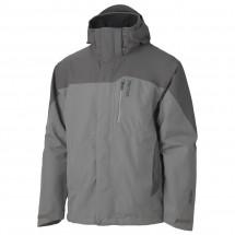 Marmot - Palisades Jacket - Hardshelljacke