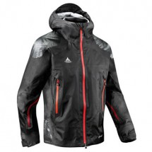 Vaude - Shivling Jacket - Hardshelljacke