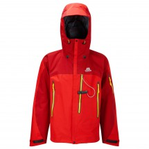Mountain Equipment - Tupilak II Jacket - Hardshelljacke