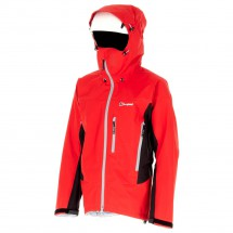 Berghaus - Attrition Jacket - Hardshelljacke