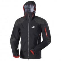 Millet - Alpinist Stretch GTX Jacket - Hardshelljacke