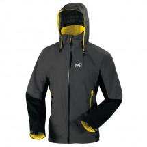 Millet - Mountain Tour Jacket - Hardshelljacke