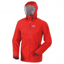 Millet - Switch Stretch Jacket - Hardshelljacke