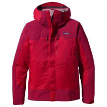 Patagonia - Shelter Stone Jacket - Hardshelljacke