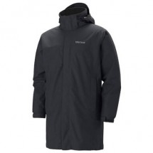 Marmot - Traveler Jacket - Hardshelljacke