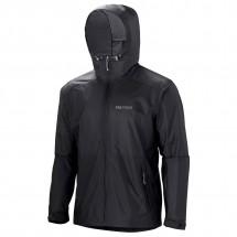Marmot - Mica Jacket - Hardshell jacket