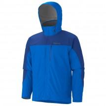 Marmot - Oracle Jacket - Hardshelljacke