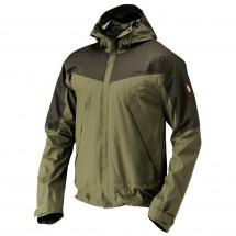 Fjällräven - Eco-Trail Jacket - Hardshelljacke