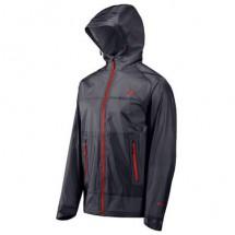 GoLite - Malpais Trinity 3-Layer Liteshell Jacket