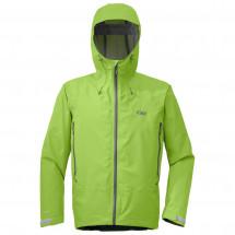 Outdoor Research - Paladin Jacket - Hardshelljacke