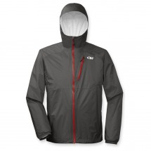 Outdoor Research - Helium Jacket - Hardshelljacke