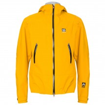 66 North - Snaefell Jacket - Hardshelljacke