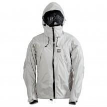 66 North - Askja Light Shell Jacket - Hardshelljacke