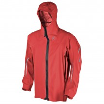 Montura - Element Jacket - Hardshelljacke