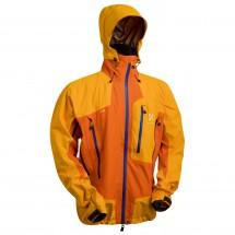 Haglöfs - Arete Jacket - Hardshelljacke