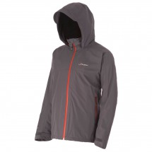Berghaus - Bowscale Jacket - Hardshelljacke