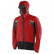 Montura - Air Jacket - Hardshelljacke