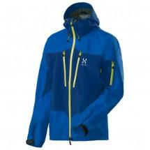 Haglöfs - Spitz II Jacket - Regenjack