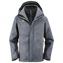 Vaude - Kintail 3in1 Jacket - Doppeljacke