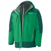 Marmot - Gorge Component Jacket - Hardshelljacke