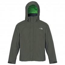 The North Face - Upland Jacket - Hardshelljacke