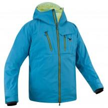 Salewa - Albonaska PTX 3L Jacket - Hardshelljacke