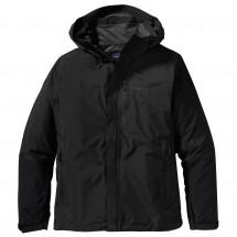 Patagonia - Piolet Jacket - Hardshelltakki