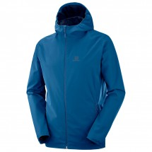 Salomon - Essential Jacket - Hardshelljacke