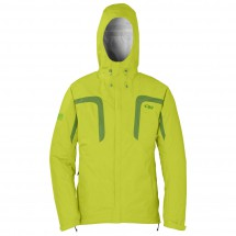 Outdoor Research - Panorama Jacket - Hardshelljacke