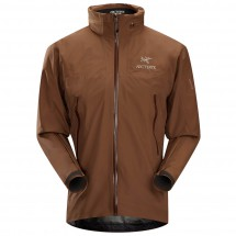 Arc'teryx - Theta SL Hybrid Jacket - Veste hardshell