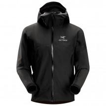 Arc'teryx - Beta SL Jacket - Hardshelljacke
