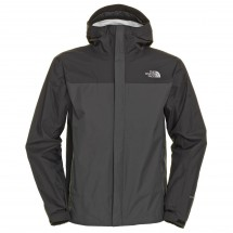 The North Face - Venture Jacket - Rain jacket