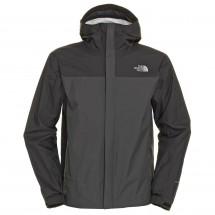 The North Face - Venture Jacket - Regenjack