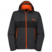 The North Face - Cordelette Jacket - Regenjacke