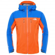 The North Face - Half Dome Jacket - Hardshelltakki