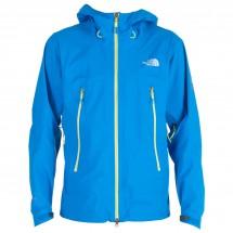 The North Face - Stretch Diad Jacket - Regenjacke