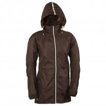 66 North - Gola Stowaway Coat - Regenmantel