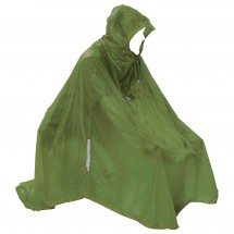 Exped - Daypack Poncho UL - Rain cape