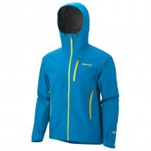 Marmot - Speed Light Jacket - Veste hardshell